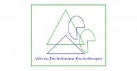 Associazione APPs-TR