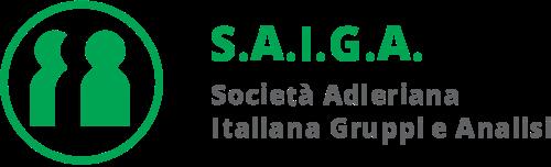 Scuola Saiga - Società Adleriana Italiana Gruppi e Analisi